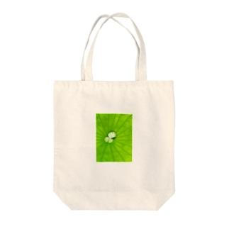 オノコロ Tote bags