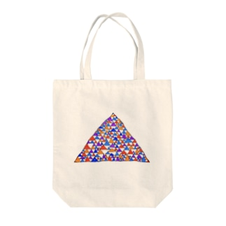 NO TITLE (2020) Tote bags