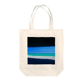 小田原 Tote bags