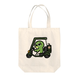 TAKE OUT はじめました! Tote bags