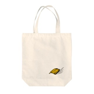 Light Tank Destroyer 2 Tote bags