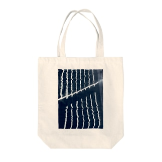 yutoyouのDaylight Tote bags