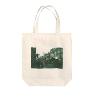 ld Tote bags