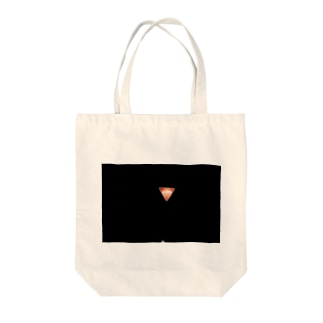 yutoyouのStop Sign other side Tote bags