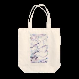 Re:Morayのだいりせき Tote bags