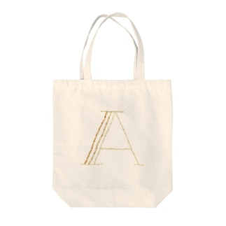 embroideryprint_A Tote bags