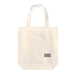 FMBT総合研究所ロゴ Tote bags