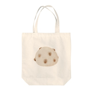 豆大福 Tote bags