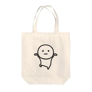 まるいののトートバック Tote bags