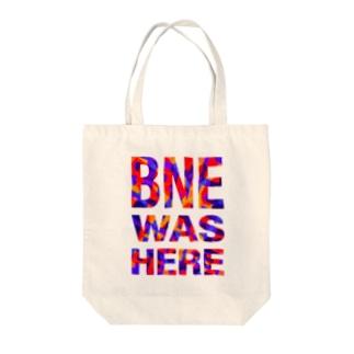 St.Art.#2a_BNE Tote bags