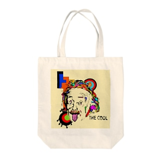 coolest Tote bags