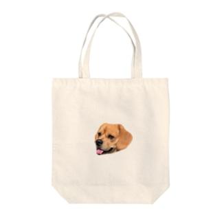 RITSU Tote bags
