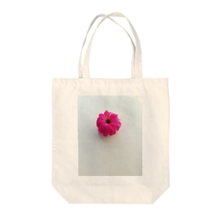 sakura f studioのカランコエ Tote bags