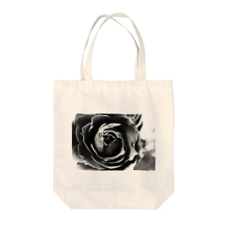 happiness Tote bags