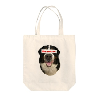 BMD ブランド風 Tote bags