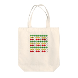 「BSO」 Tote bags