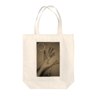 Friends are thieves of time. Tote bags