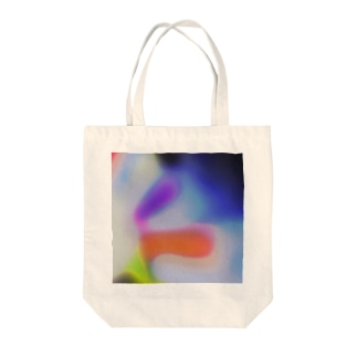 Windmill Tote bags