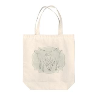 Shima* Tote bags