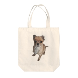 2020-06-03 Tote bags