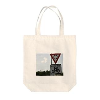標識 Tote bags