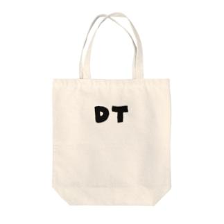 BOBBY LONDON  - DTシリーズ (2016年春モデル) Tote bags