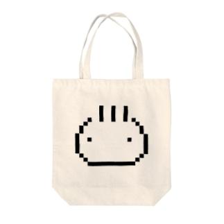 ぴよトート Tote bags
