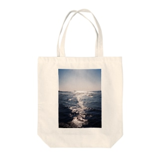 Re: sprint Tote bags