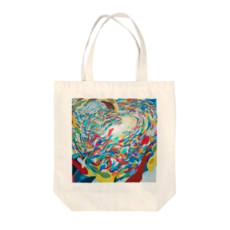 session5 Tote bags