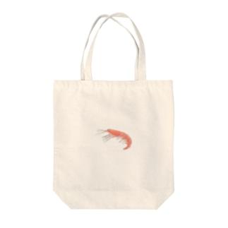 EBI Tote bags