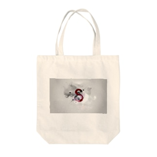 【Spilit 8】 Tote bags