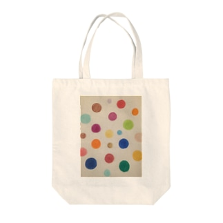 Universal Elements Tote bags