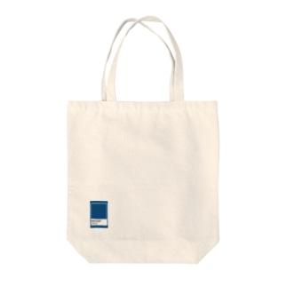 Pantone Tote bags