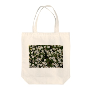 sothisのsothis  ジニアトート Tote bags
