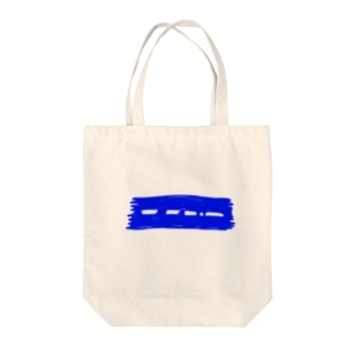 TQ  ~モールスに感謝を込めて~ Tote bags