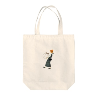 atelier musubisyaのgift for Tote bags