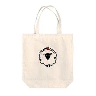 MEMEME Tote bags