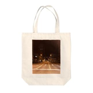 色々ある Tote bags