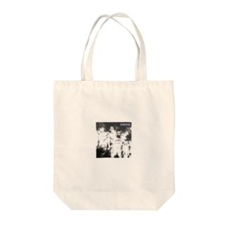 COCCOのCOCCO A2 Tote bags