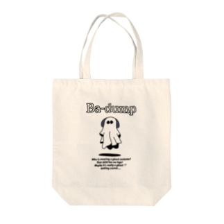 CHARME(シャルム)のトートバッグ Tote bags