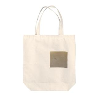 Rei's shopのハート揺らしてよ Tote bags
