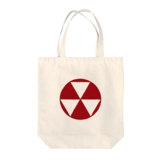 Fallout_Shelter Tote bags