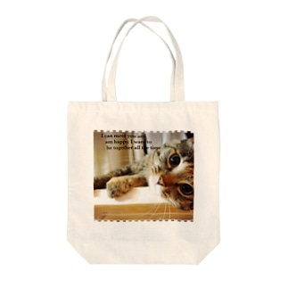 chirobeeオリジナル Tote bags