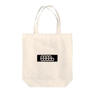 6969bエコバッグ Tote bags