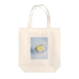 果物-1 Tote bags