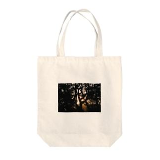SUTEKI Tote bags