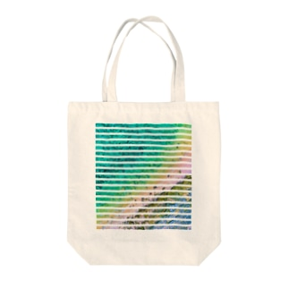 OKINAWA トートバッグ Tote bags