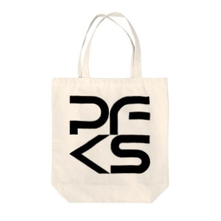 PFKS4 Tote bags
