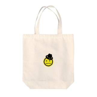 greenstyle  gentleman Tote bags