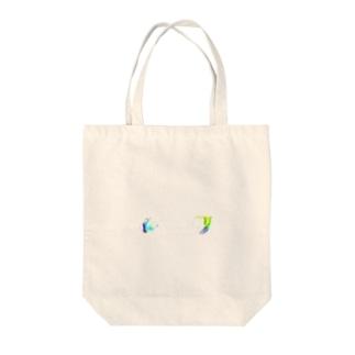 高評価&低評価 Tote bags